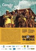 População Quilombola