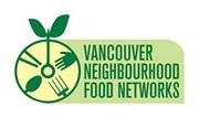 VNFN Logo