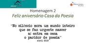 Homenagem 2