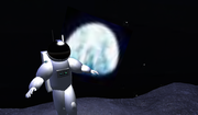 Snapshot_moon_08