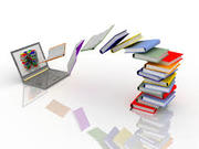 Technology is the future of education