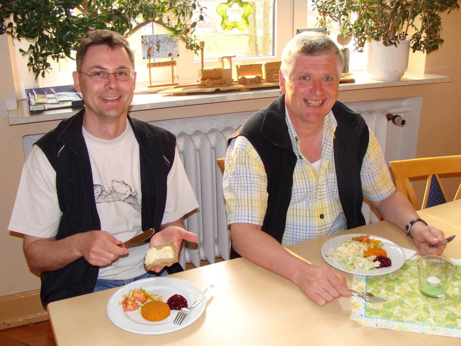 EOC Bad Fredeburg 2009 - photo marton schneider