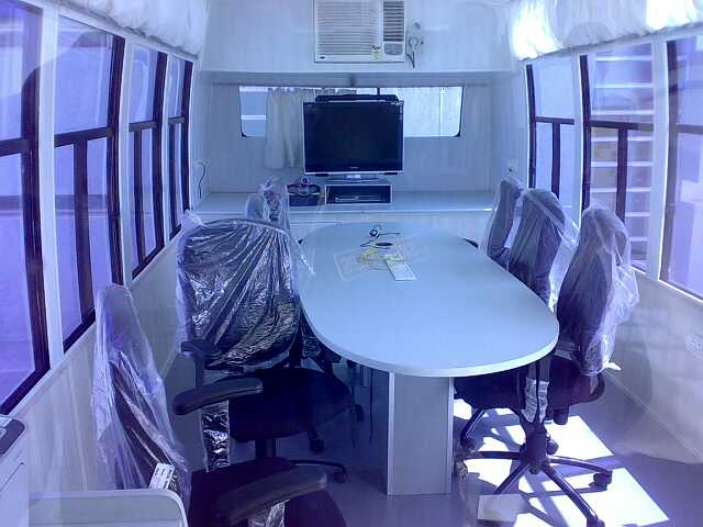 CCV conference room-small
