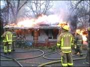 Dec 12th 2009