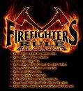 firefightersrule
