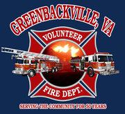 Copy of Greenbackville-Fire-Navy-Ba