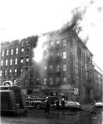 1965-01-13 2555 8th Ave Manhattan