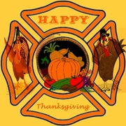 Wishing everyone a Safe and Happy Thanksgiving.