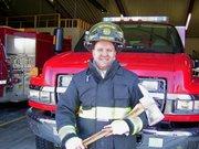 FirefighterNation Member