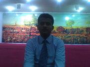 Sabir Hussain Abbasi (8)