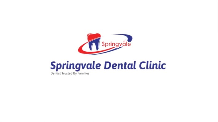 How to brush your teeth Brushing Tips from Springvale Dental Clinic