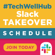 TechWell Hub—Chat with Nathen Harvey