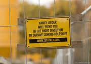 Nancy Lieder worksign