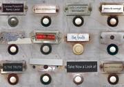 Nancy Lieder Doorbells