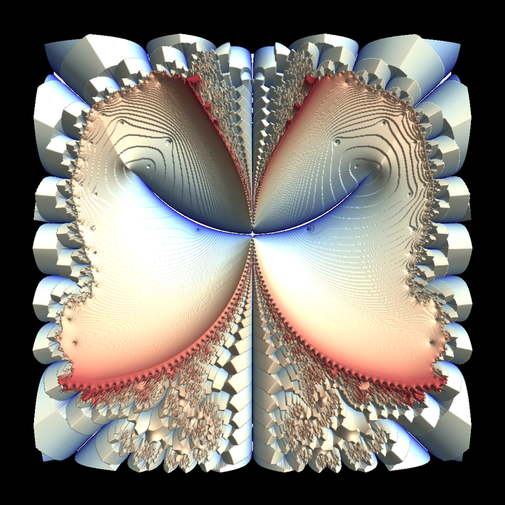 m_3d_700Planetractrix_angularmonitor3