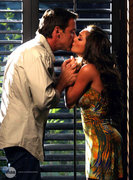 anahi-and-carlos-ponce-gallery_large