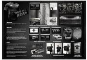 2009年度坎城廣告獎 - 紐西蘭黑衫隊 ADITHREAD
