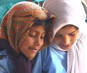 Empowering the Girl-Child: Against Child Marriage