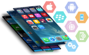 5 Major Mobile App Budgeting Mistakes