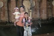 CM.Zoo