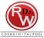 RW DJS & Record Pool