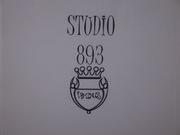 Studio 893