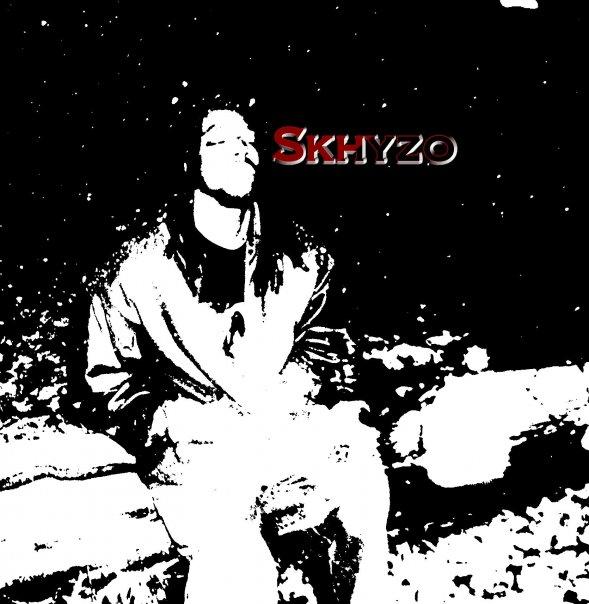 Skhyzo dark