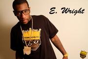 E. Wright