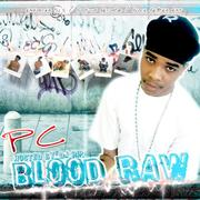 PC (Problem Child) & Johnny Rip (Blood Raw)