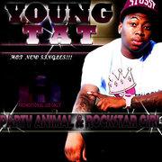 Young Tat