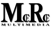 MaeRae Logo