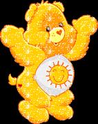 sunshine-bear-lrg