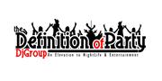 DefofParty_logo01-1