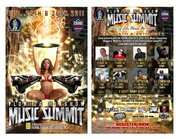 FLA MIXSHOW SUMMIT