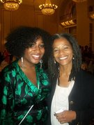pic with terry glover editor of ebony-jet mag