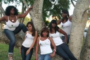 Nu Movement MODELS GETTING IT IN