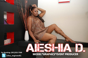 aieshia comp card alt copy