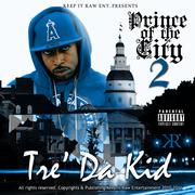 Tre Da Kid - POC2 Front copy