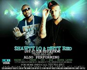 SHawty Lo and dirty red