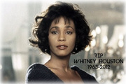 whitney-houston-dies2