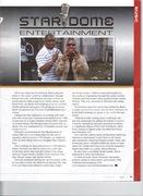 Article in Orlando Local Magazine 2