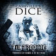cashvillesdice/boosie