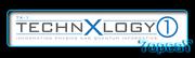 TechnXlogy 1