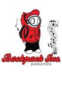 Backpack Inc. | J Miller