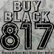 buy black 817