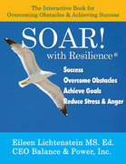 ebook SOAR! with Resilience