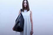 05-ekolovesanimal-leather-bags
