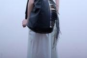 07-ekolovesanimal-leather-bags