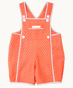 Rompers and Sets: 0 - 24m