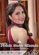 Violeta Nicole Miranda